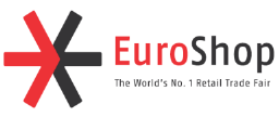 德国零售业展Euroshop