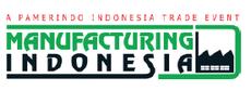 印尼工业制造展MANUFACTURING INDONESIA