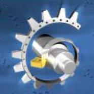烏克蘭基輔國際技術展覽會logo