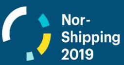 挪威奥斯陆国际海事betvlctor伟德国际logo
