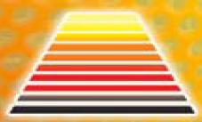 俄罗斯莫斯科国际热处理技术与设备专业展览会logo