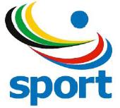 俄罗斯莫斯科国际体育运动注册老虎机送开户金198