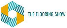 英国地面材料展The flooring show