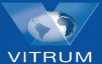 意大利米兰国际玻璃工业注册送300元打到2000