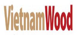越南胡志明市国际木工机械注册老虎机送开户金198