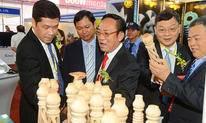 越南木工機械展VIETNAMWOOD