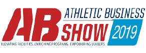 美国奥兰多国际体育用品betvlctor伟德国际logo