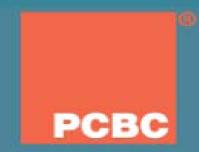 美国旧金山国际建筑展览会logo