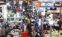 中国机械与智能制造(泰国)品牌展ChinaBrand(Thailand)