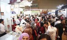 中国食品(印尼)品牌展ChinaBrand(Indonesia)