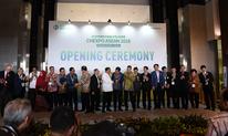 中国医疗健康(印尼)品牌展ChinaBrand(Indonesia)-medical health