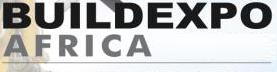 埃塞俄比亚亚的斯亚贝巴国际建筑、建材及机械展览会logo