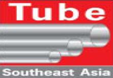 泰国曼谷国际管件管材展览会logo