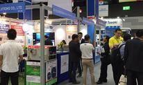 泰国暖通制冷展BANGKOK RHVAC