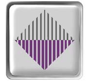 德国奥格斯堡国际电梯、零配件展览会logo