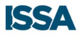 美国拉斯维加斯国际清洁与维护展览会logo