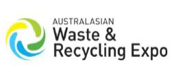 澳大利亚悉尼国际废弃物处理及资源回收利用展览会logo