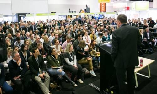 澳大利亚悉尼国际废弃物处理及资源回收利用展览会