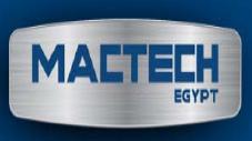 埃及开罗澳门葡京娱乐平台机械五金工具展览会logo