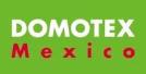 墨西哥国际地面材料展览会logo