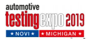 美國汽車測試及質量監控展