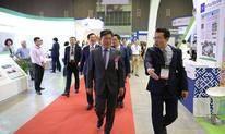 越南环保及新能源展ENTECH VIETNAM