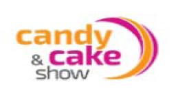巴西圣保罗国际糖果甜食及休闲食品展览会logo