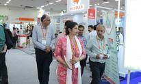 印度水处理展WATER INDIA EXPO