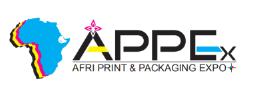埃塞俄比亞亞的斯亞貝巴國際印刷包裝展覽會logo