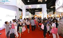 印尼美容美发及SPA展Cosmobeaute Indonesia