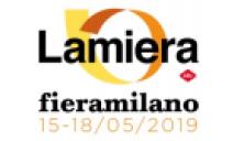 意大利米兰国际金属板材成形展览会logo
