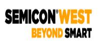 美国旧金山国际半导体设备、材料和服务展览会logo