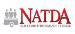 美國圣路易斯國際拖車展覽會logo