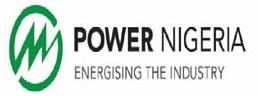 尼日利亞電力照明及新能源展