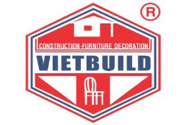 越南河內國際房地產、室內設計及建材展覽會logo