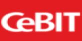 德国汉诺威国际消费电子、信息及通信技术展览会logo