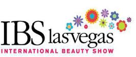 美国拉斯维加斯国际美容betvlctor伟德国际logo