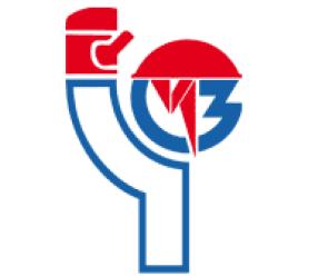 俄罗斯莫斯科国际专业劳保个人防护展览会logo