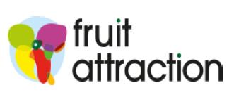 西班牙马德里国际果蔬龙8国际logo