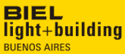 阿根廷布宜诺斯艾利斯国际灯光照明及建筑技术betvlctor伟德国际logo