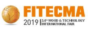 阿根廷布宜諾斯艾利斯國際家具、木工機械展覽會logo