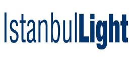 土耳其伊斯坦布尔国际品牌照明展览会logo