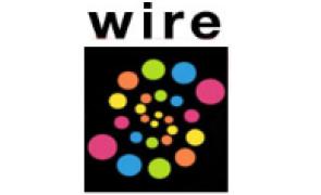 馬來西亞吉隆坡國際線材及線纜設備展覽會logo
