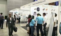 马来西线材及线缆设备展WIRE & CABLE MALAYSIA