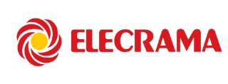 印度新德里国际电力电工设备及技术龙8国际logo
