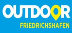 德国腓特烈港国际户外用品展览会logo