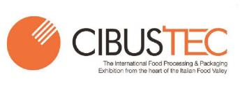 意大利帕尔玛国际食品加工和包装展览会logo