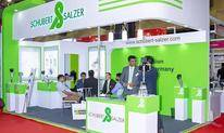 印度工业自动化展AUTOMATION