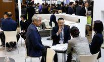 日本涂料展PAINT & COATINGS EXPO