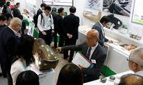 日本高機能陶瓷展Highly-Functional Ceramics Expo